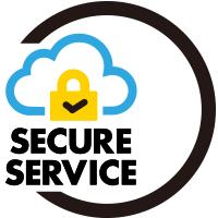 secureservice
